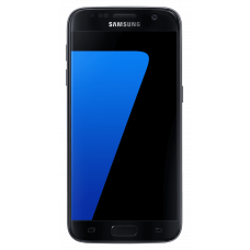 Samsung Galaxy S7 Flat G930 Black