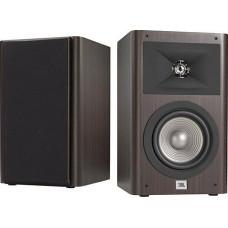 Акустическая система JBL Studio 230 Brown