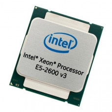 Процессор серверный HP Xeon E5-2609v3 DL380 Gen9 Kit (719052-B21)