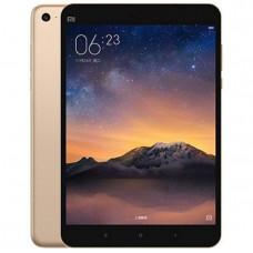 Планшет Xiaomi MiPad 2 16Gb Wi-Fi Gold