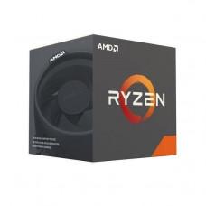 Процессор AMD Ryzen 5 1400 3.2 ГГц (YD1400BBAEBOX)