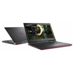 Ноутбук DELL Inspiron 7567 (I757810NDW-60B)