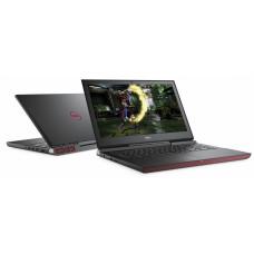 Ноутбук DELL Inspiron 7567 (I757810NDL-60B)