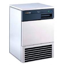Профессиональный льдогенератор Whirlpool AGB 024