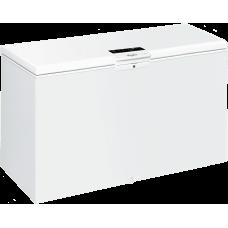 Профессиональный морозильный ларь Whirlpool АСО 450