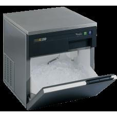 Профессиональный льдогенератор Whirlpool AGB 022