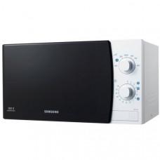 Микроволновая печь соло Samsung ME711KR