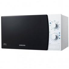 Микроволновая печь с грилем Samsung GE711KR