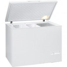 Морозильный ларь Gorenje FH 331 W (ZS316)